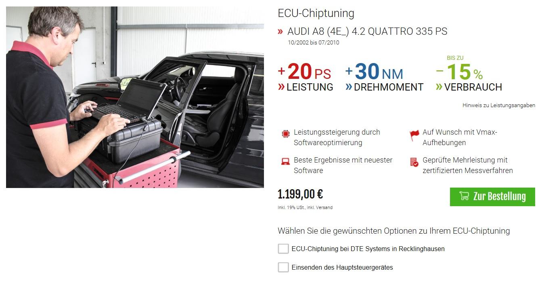 Audi a6 klub polska tuning jakie to auto propozycja zabawy - Audi A6 Klub Polska Tuning Jakie To Auto Propozycja Zabawy 44