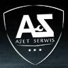 AZet Serwis