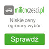 milionczesci